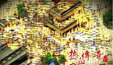 dnf私服发布,春节拿头开一百级啊看看你的战令