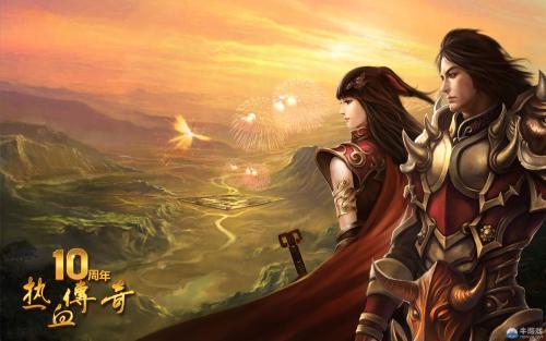 话说春节肩膀宝珠加不加雷精地下城与勇士sf