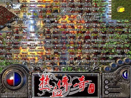dnfsf私服发布网,34幻化用的阳剑干将怎么获得会靠谱一点或者灵魂武器也行